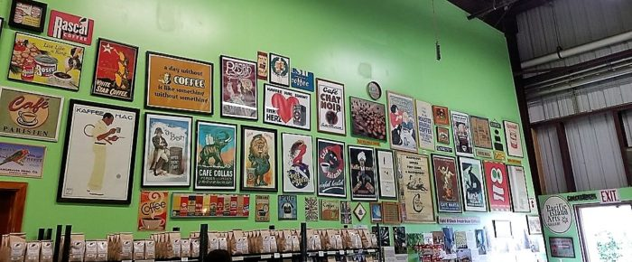 Hawaii S Green World Coffee Farm Is An Absolute Must Visit Pit Stop