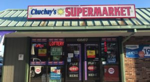 13 Incredible Supermarkets In Columbus You've Probably Never Heard Of But Need To Visit