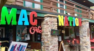 This Mac And Cheese Themed Restaurant In Colorado Is What Dreams Are Made Of