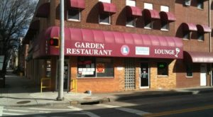 13 Mom & Pop Restaurants In Baltimore That Serve Home Cooked Meals To Die For