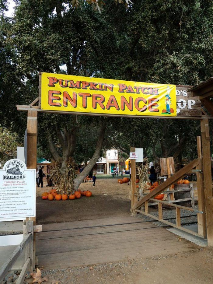 Irvine Regional Park Orange Ca Yelp Autos Post