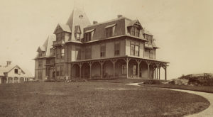 Here Are The Oldest Photos Ever Taken In Rhode Island And They're Incredible