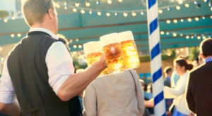 Celebrate Autumn The Right Way With These 6 Epic Wyoming Oktoberfests