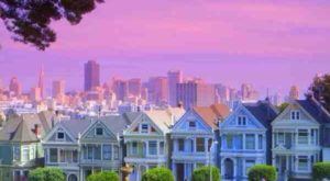 12 Photos That Prove San Francisco Is The Most Beautiful City In The Country