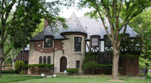 6 Historic Neighborhoods In Detroit That Will Take You Back In Time