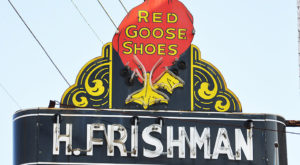 5 Stores That Anyone Who Grew Up In Mississippi Will Undoubtedly Remember