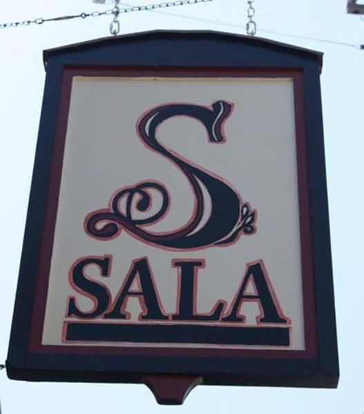 Sala Da Pranzo Milwaukee 53211: 13 Delicious And Unassuming Family-Owned Restaurants In