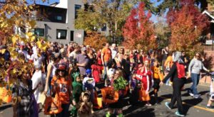7 Harvest Festivals Around Denver That Will Make Your Autumn Awesome