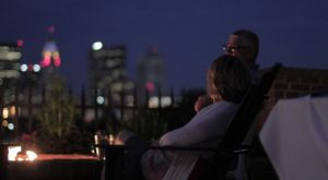 These 14 Romantic Spots In Columbus Are Perfect To Take That Special Someone