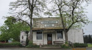 The Whimsical Oregon Store That Will Take You Straight Into The Past