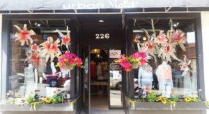 The 10 Very Best Boutiques You'll Want To Visit In Minneapolis