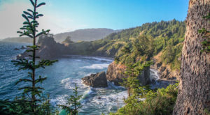 Do Not Do These 7 Touristy Things In Oregon. Here's What To Do Instead.