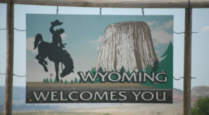 Wyoming Is The #1 Place In The Country To Retire, But You Won't Want To Wait That Long