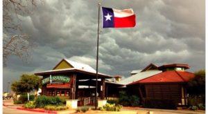 These 10 Restaurants Serve The Best Chicken-Fried Steak In Dallas – Fort Worth