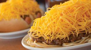 12 Foods That Every Cincinnatian Craves When They Leave Cincinnati