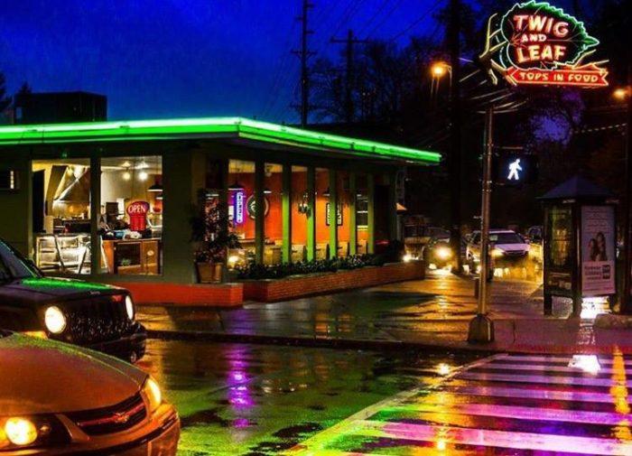 8 Mom Pop Restaurants In Louisville Are Amazing