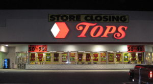 9 Stores That Anyone Who Grew Up In Cleveland Will Undoubtedly Remember