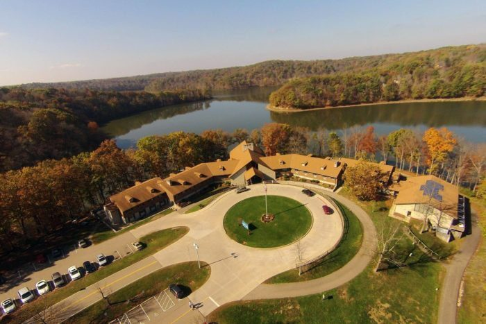 10 Unbelievable Resorts In Ohio You Never Knew About