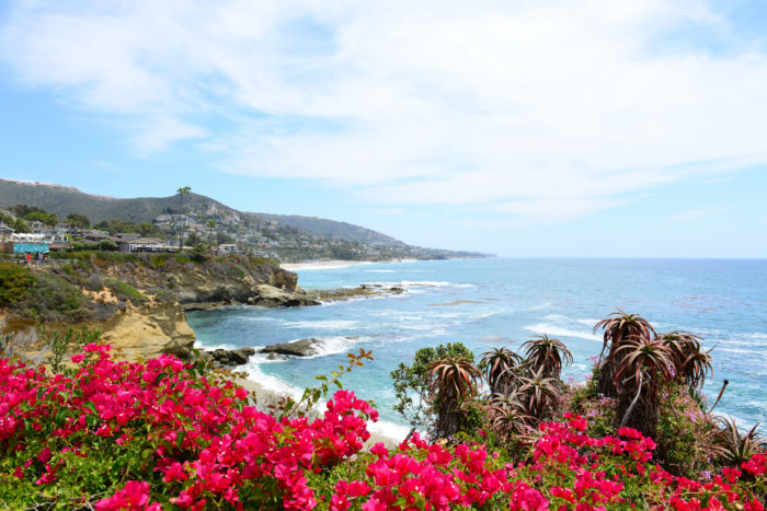 11 Of The Most Beautiful Places In Southern California