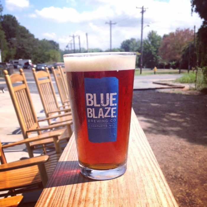 9 Best Breweries In Charlotte