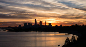 11 Foolproof Ways To Make Someone From Cleveland Cringe