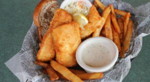 These 11 Iconic Foods In Milwaukee Will Have Your Mouth Watering