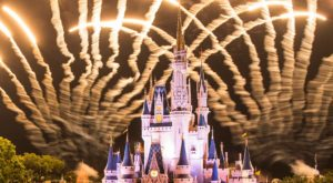 9 Things Everyone Should Know Before Visiting Disney