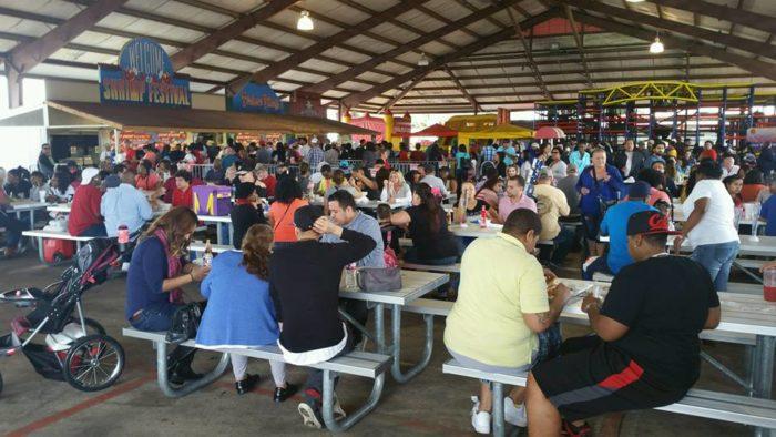 Rv Trader Texas >> Traders Village Is Best Flea Market In Dallas - Fort Worth