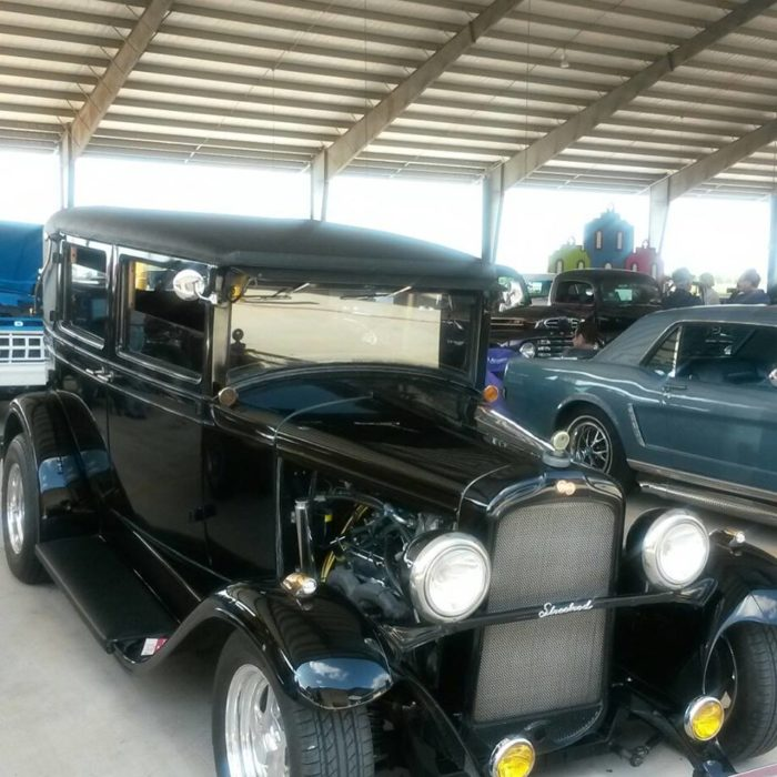 Traders Village Is Best Flea Market In Dallas Fort Worth - Traders village san antonio car show