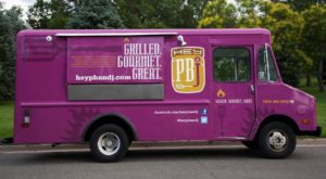 The Colorado Peanut Butter & Jelly Restaurant That Will Take You Straight Back To Your Childhood