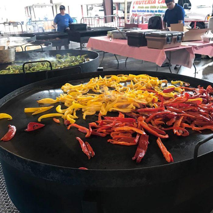 Traders Village Is Best Flea Market In Dallas Fort Worth