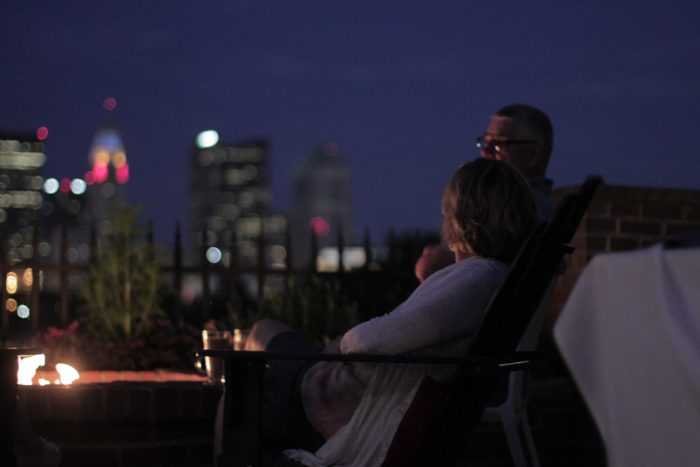 Romantic date ideas columbus ohio