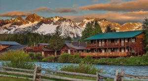 Everyone From Idaho Should Take These 10 Awesome Vacations