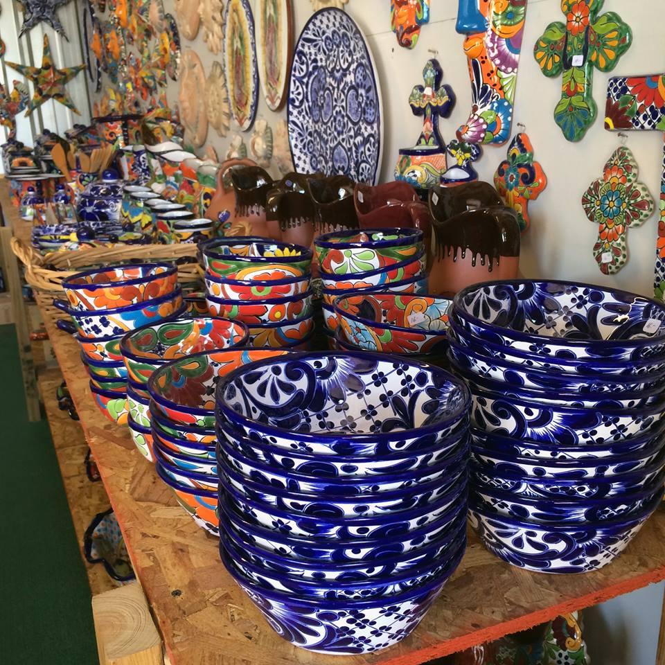 Traders Village Is Best Flea Market In Dallas