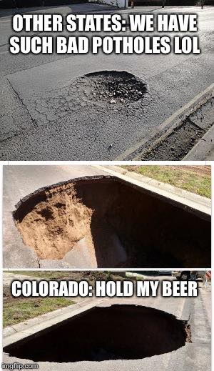 20842059_1369914323076618_6534335579895227539_n 15 downright funny memes you'll only get if you're from colorado