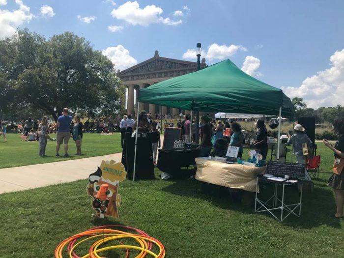 8 Harvest Festivals Around Nashville That Will Make Your