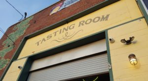 5 Outstanding Breweries You'll Want To Visit In Philadelphia