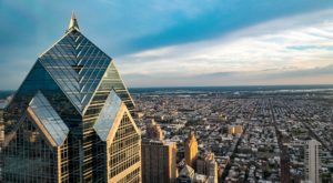 8 Jaw Dropping Views In Philadelphia That Will Blow You Away