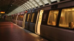 12 Unwritten Rules Every Washingtonian Lives By 'Til Death