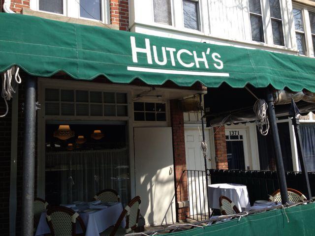 Hutchu0027s (1375 Delaware Avenue)