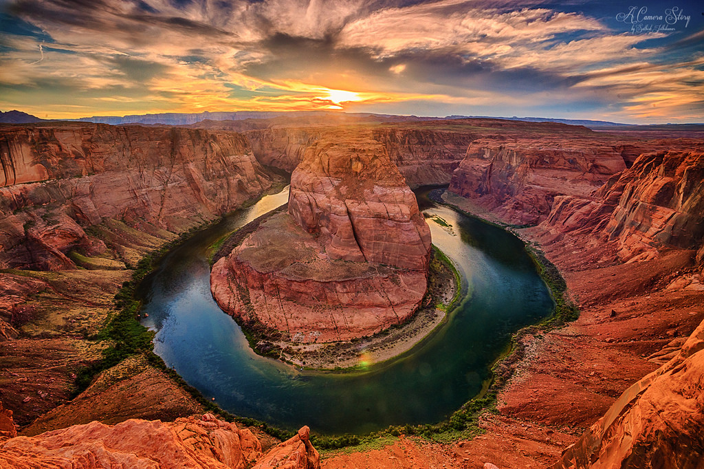 13 Staggering Photos That Prove Arizona Is The Most Beautiful Place In The Whole Wide World