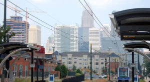 10 Underrated Places In Charlotte To Take An Out-Of-Towner