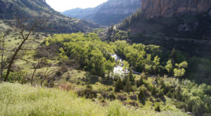 A Staggering Fortune In Gold Was Lost Near This Wyoming River And It's Just Waiting To Be Found
