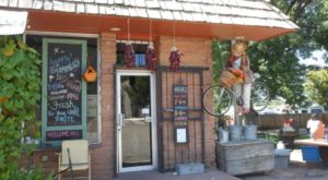 This Small Town Store Might Just Be The Most Unique In All Of Colorado