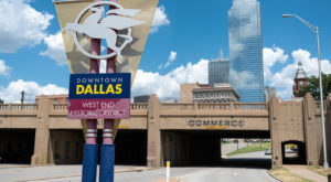 Here Are 14 Things You'll Never Catch Anyone From Dallas – Fort Worth Doing