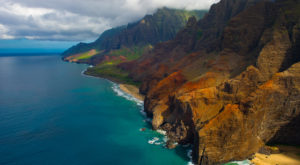 If You Only See 20 Places In Hawaii In Your Lifetime, Make Them These