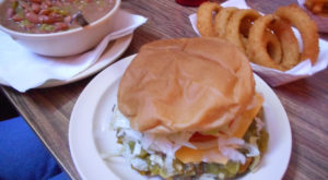This Burger War in New Mexico Has Raged For Ages And You Can Help Settle It