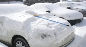 11 Complaints About Life In Ohio That Only Locals Understand
