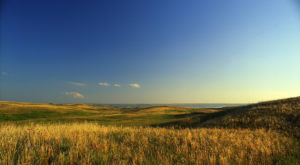Everyone From North Dakota Should Take This Awesome Prairie Vacation Before They Die