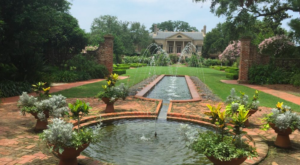 These New Orleans Gardens Are A Hidden Gem And You Need To See Them